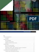 Libonati-futuro.pdf