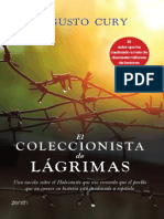 27434 El Coleccionista de Lagrimas