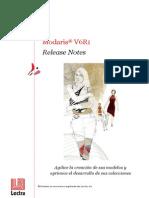 ModarisReleaseNotes_ES.pdf