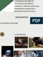 Primera Clase de Soldadura_1