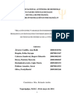 Variables Sociodemograficas y Resiliencia 18.5.11 (Revisado)