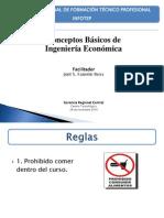 conceptosbasicosdeingenieriaeconomica-130322231705-phpapp02