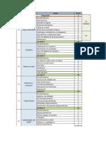 Copia de Planificacion tiempo-contenido.xlsx