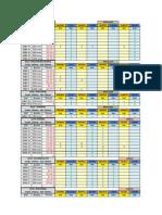 Copia de Presupuestosweb