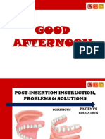 Ptistructionprobsolution Red 110112192546 Phpapp02