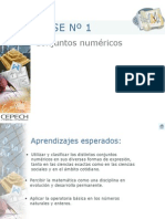 Clase 1 Algebra INT (PPTminimizer)