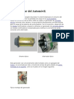 electricidad automotriz.pdf
