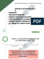 CONTABILIDAD_TEMA_2.ppsx