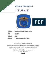 1512036 (Indira Gustiani W.P) Furan
