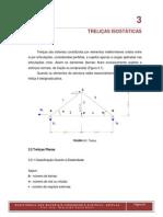 Resistencia dos Materiais - Modulo 3.pdf
