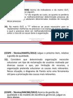 Gestao Das Organizacoes Aula 11 Metodologia Pdca Indicadores Ferramentas de Diagnostico37001339873