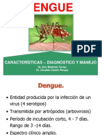 EMartinez O Castro (Clinica Dengue)