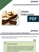 b02_codigo_tributario