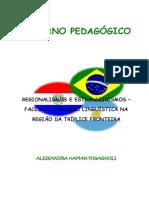 producao_didatica