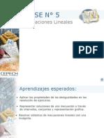 Clase 5 Álgebra INT (PPTminimizer)
