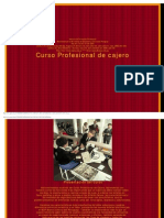 Manual Del Cajero.