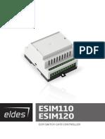 ELDES ESIM110120web2