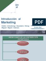 20110914-Planificacion Estrategica y Marketing