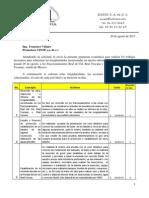 Propuesta Reparaciones Tecamac 1 (4)