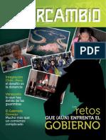 Revista_Intercambio_26