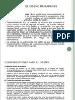 BADENES_PART.2.pptx