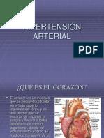 19833_hipertension_arterial.ppt