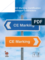 CE Marking Routes (Final)