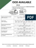 2014 MFI Poster Download