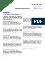 Datafile Portugal Issue 1672 2009 latest