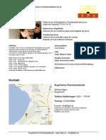 vapenvisningsdag pk 2014