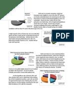 MPoll S2014 Report