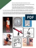 Un Higrómetro o Hidrógrafo Es Un Instrumento Que Se Utiliza Para Medir El Grado de Humedad Del Aire (1)