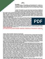 IFPE Conteudo Edital