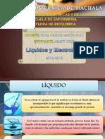 liquidosyelectrolitos-140217102132-phpapp01