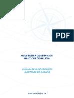 819_Portos de Galicia-Guia2