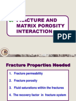 05 Fracture Matrix Interaction