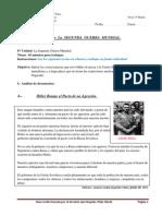 guadelasegundaguerramundial-111105100234-phpapp01
