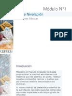 Nivelación Nº1 INTENSIVO (PPTminimizer)