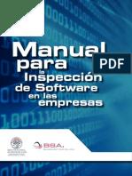 Manual para inspeccion de software.pdf