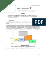 Zigbee y sus aplicaciones.pdf