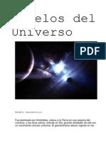 Modelos del Universo.docx