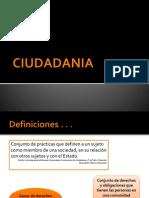 CIUDADANIA.pptx