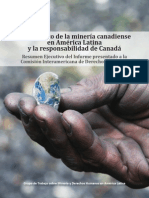 D48953_DPLF_Spanish_LOWRES.pdf