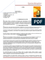 fundamentosmetodologia.pdf