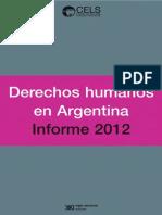 Informe2012
