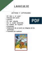 Propuesta didáctica nivel 2.docx