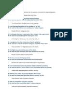Revision 2.pdf