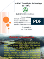 Cuencas Hidrogrc3a1ficas Junior