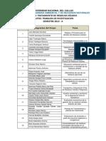 GRUPOS TRABAJO RES SOL (18042013).pdf