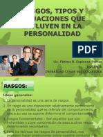 rasgostiposysituacionesqueinfluyenen-130712001340-phpapp01.pptx